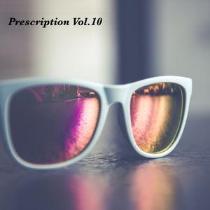 http://unikmusikk.com/wp-content/uploads/2018/03/Prescription-Volume-10.jpg